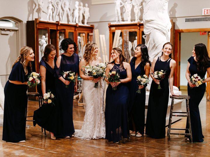 Tmx Devonray 0464 51 188143 1557771127 Philadelphia, PA wedding venue