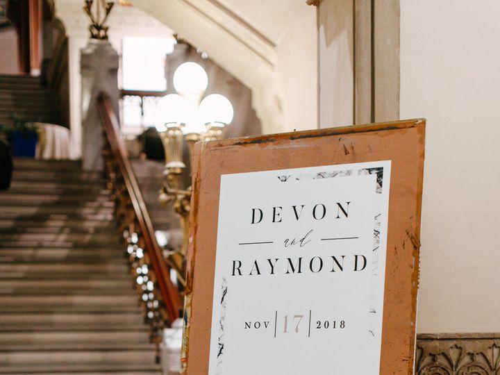 Tmx Devonray 0506 51 188143 1557771121 Philadelphia, PA wedding venue