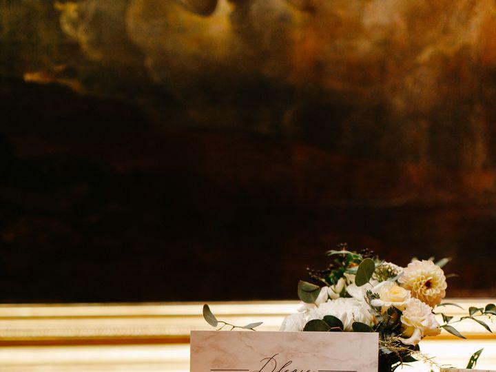 Tmx Devonray 0511 51 188143 1557771145 Philadelphia, PA wedding venue