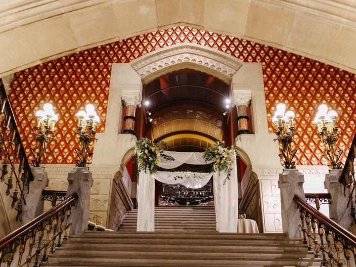 Tmx Devonray 0543 51 188143 1557771146 Philadelphia, PA wedding venue