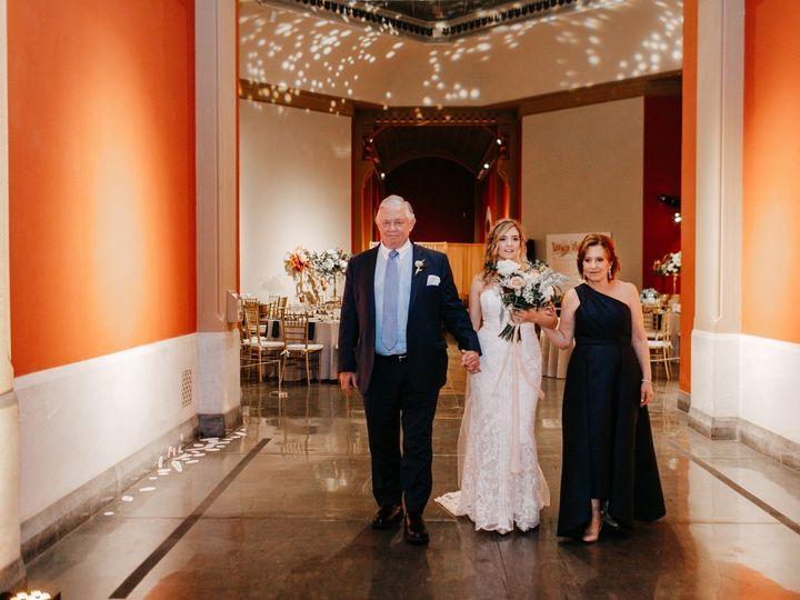 Tmx Devonray 0585 51 188143 1557771167 Philadelphia, PA wedding venue