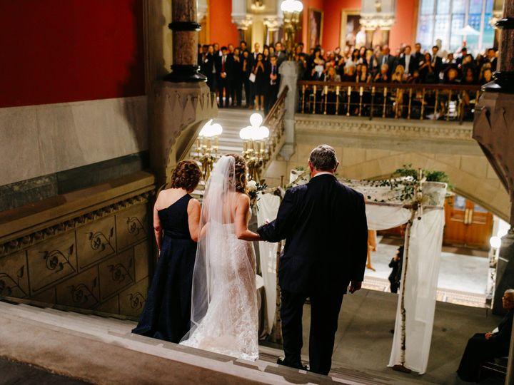 Tmx Devonray 0592 51 188143 1557771158 Philadelphia, PA wedding venue