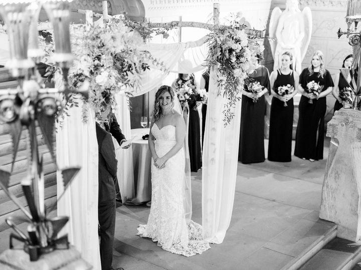 Tmx Devonray 0600 51 188143 1557771154 Philadelphia, PA wedding venue