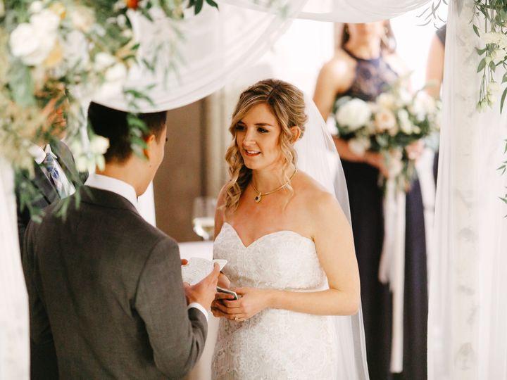 Tmx Devonray 0613 51 188143 1557771148 Philadelphia, PA wedding venue