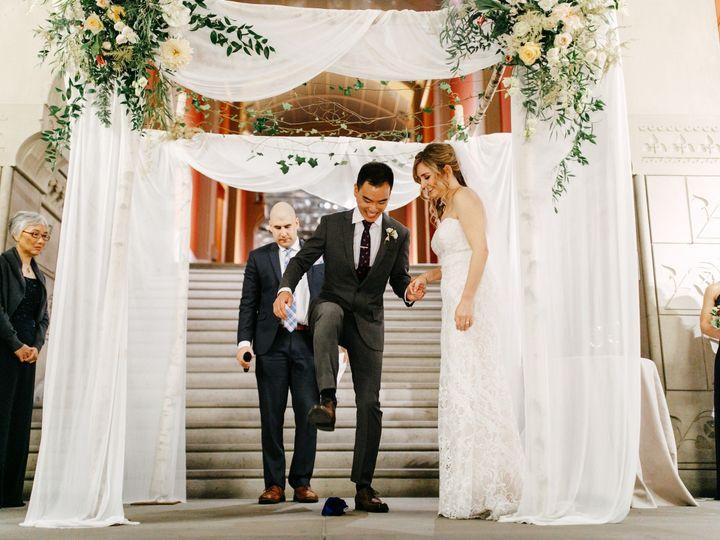 Tmx Devonray 0635 51 188143 1557771172 Philadelphia, PA wedding venue