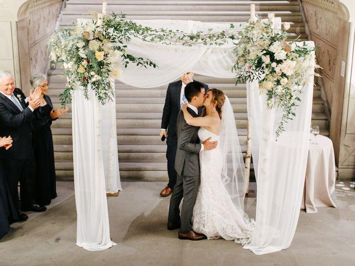 Tmx Devonray 0641 51 188143 1557771177 Philadelphia, PA wedding venue