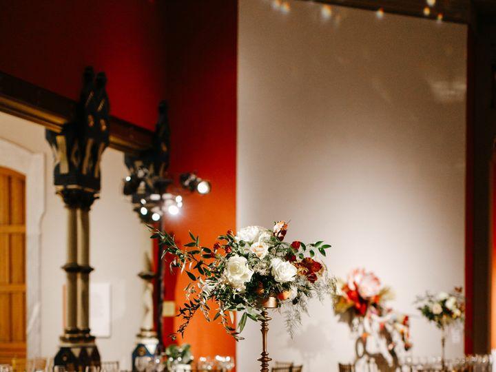 Tmx Devonray 0773 51 188143 1557771179 Philadelphia, PA wedding venue
