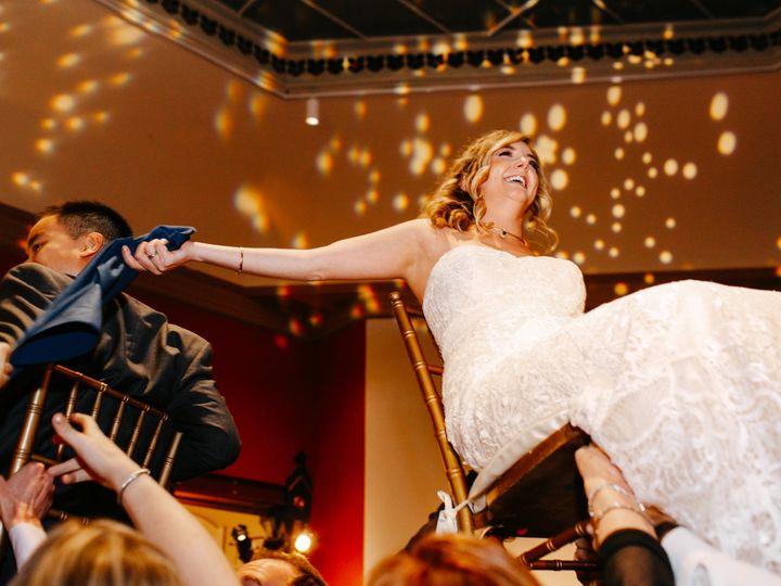 Tmx Devonray 0886 51 188143 1557771172 Philadelphia, PA wedding venue