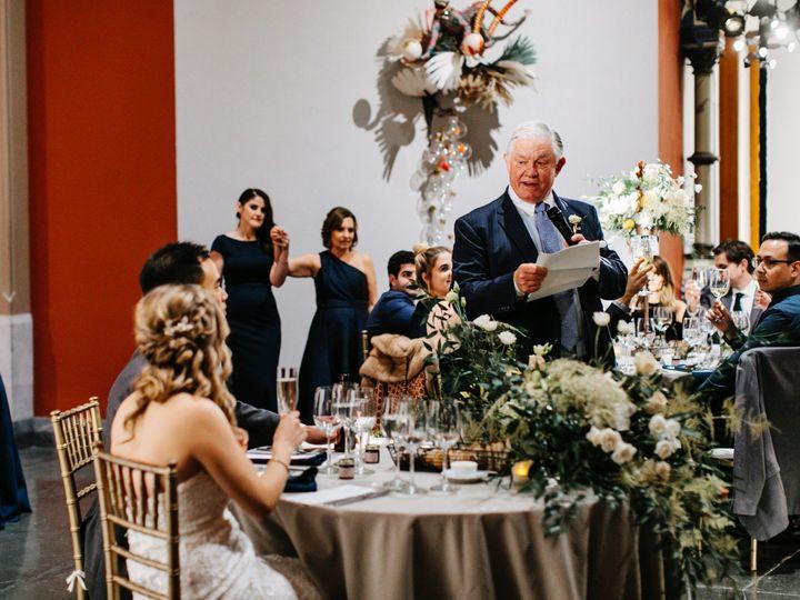 Tmx Devonray 0928 51 188143 1557771168 Philadelphia, PA wedding venue