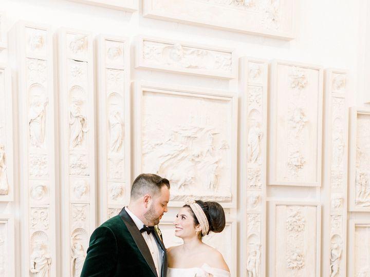 Tmx Maria Mack Photography 0247 51 188143 1557767861 Philadelphia, PA wedding venue