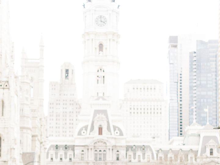 Tmx Maria Mack Photography 0426 51 188143 1557767860 Philadelphia, PA wedding venue