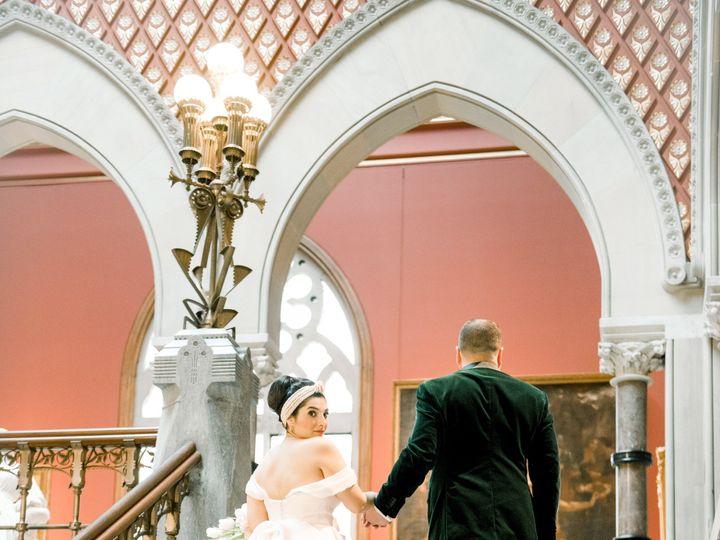 Tmx Maria Mack Photography 0554 51 188143 1557767874 Philadelphia, PA wedding venue