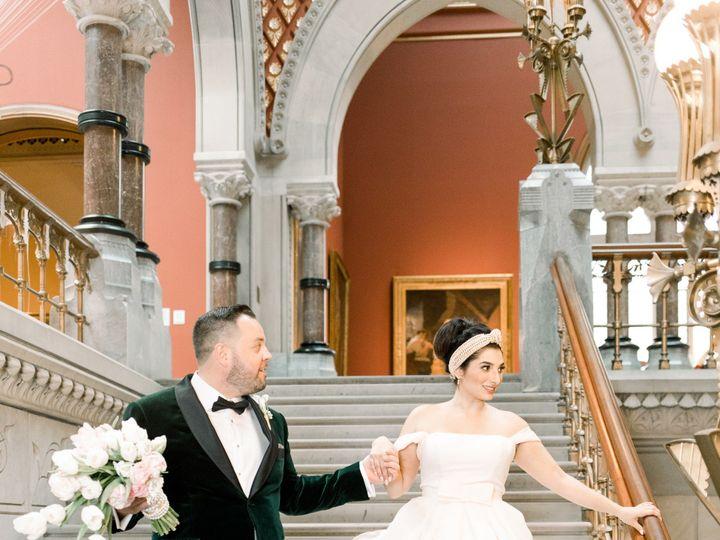 Tmx Maria Mack Photography 0563 51 188143 1557767874 Philadelphia, PA wedding venue