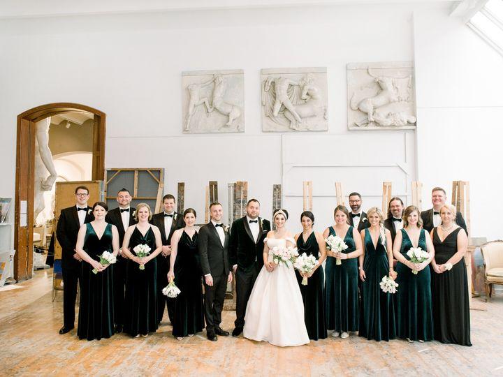 Tmx Maria Mack Photography 0571 51 188143 1557767874 Philadelphia, PA wedding venue