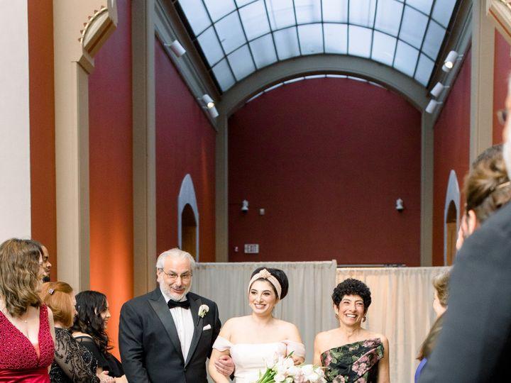 Tmx Maria Mack Photography 0851 51 188143 1557767881 Philadelphia, PA wedding venue