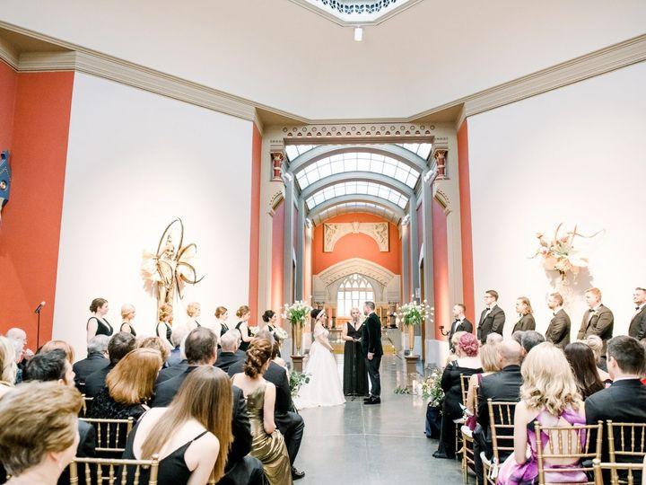 Tmx Maria Mack Photography 0866 51 188143 1557767896 Philadelphia, PA wedding venue