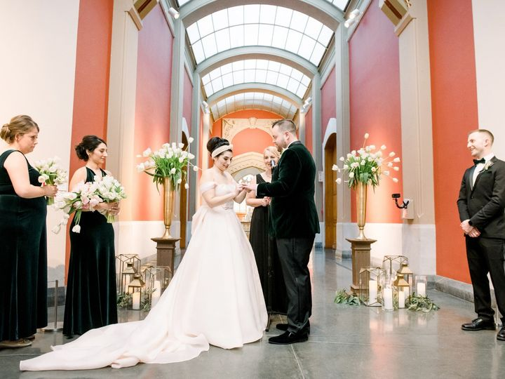 Tmx Maria Mack Photography 0903 51 188143 1557767887 Philadelphia, PA wedding venue