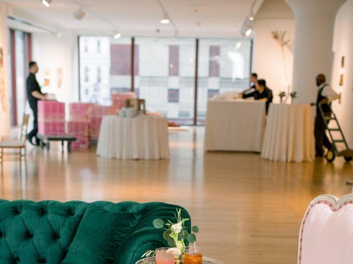 Tmx Maria Mack Photography 1015 51 188143 1557767901 Philadelphia, PA wedding venue