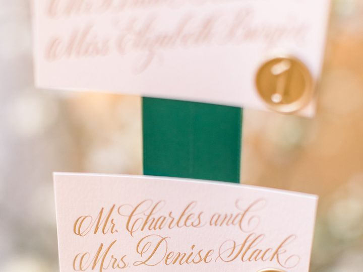 Tmx Maria Mack Photography 1054 51 188143 1557767911 Philadelphia, PA wedding venue