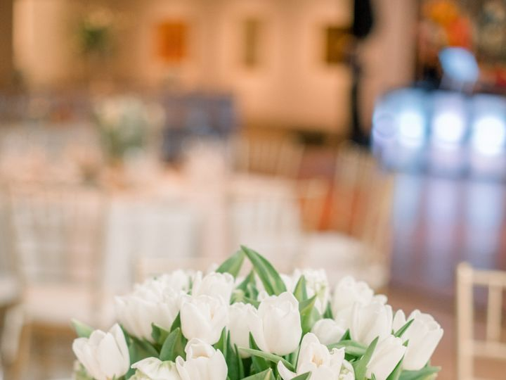 Tmx Maria Mack Photography 1117 51 188143 1557767916 Philadelphia, PA wedding venue
