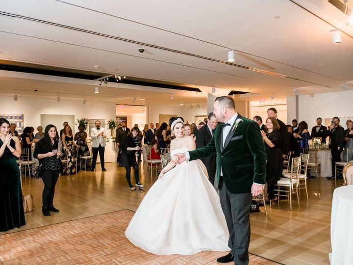 Tmx Maria Mack Photography 1208 51 188143 1557767922 Philadelphia, PA wedding venue