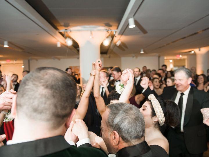 Tmx Maria Mack Photography 1265 51 188143 1557767927 Philadelphia, PA wedding venue