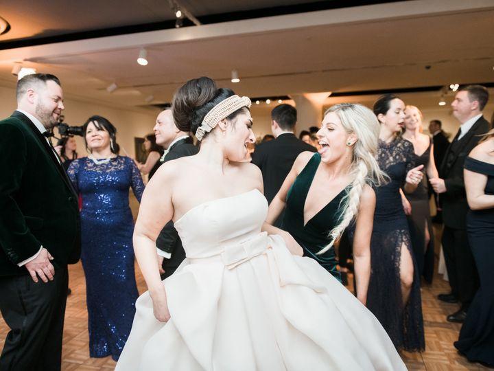 Tmx Maria Mack Photography 1317 51 188143 1557767928 Philadelphia, PA wedding venue