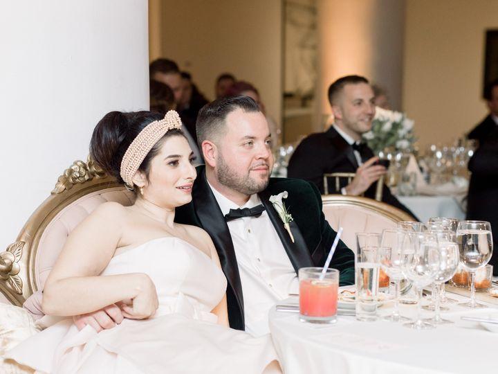 Tmx Maria Mack Photography 1328 51 188143 1557767931 Philadelphia, PA wedding venue