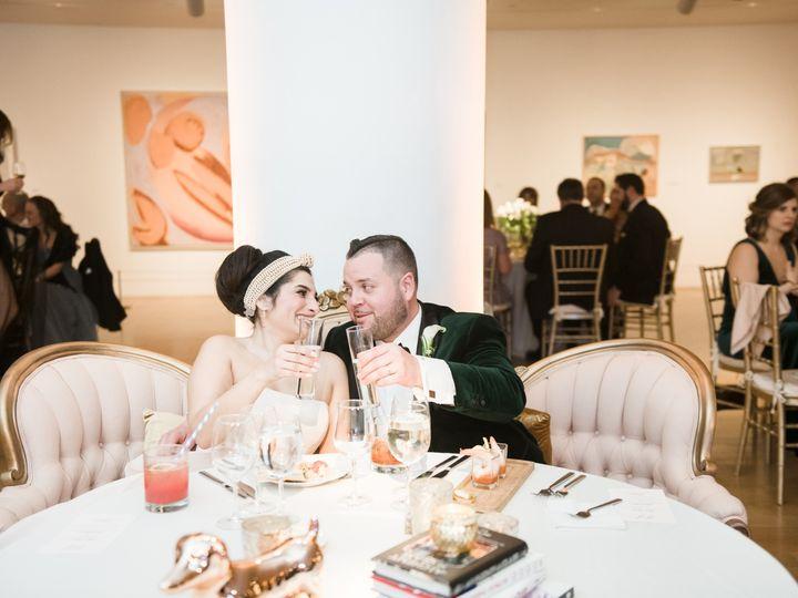 Tmx Maria Mack Photography 1345 51 188143 1557767932 Philadelphia, PA wedding venue