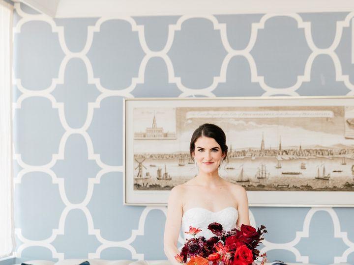 Tmx Websized Ginacarson 031 51 188143 1557772314 Philadelphia, PA wedding venue