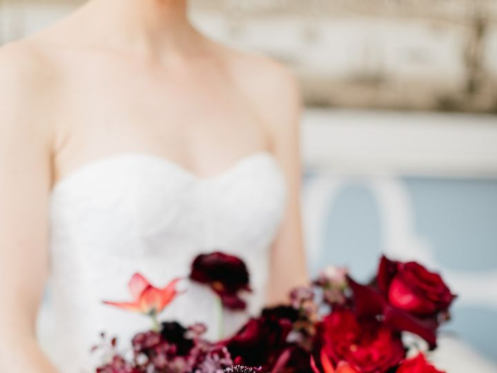 Tmx Websized Ginacarson 032 51 188143 1557772314 Philadelphia, PA wedding venue