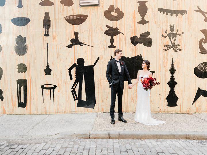 Tmx Websized Ginacarson 049 51 188143 1557772315 Philadelphia, PA wedding venue