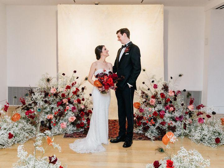Tmx Websized Ginacarson 130 51 188143 1557772331 Philadelphia, PA wedding venue