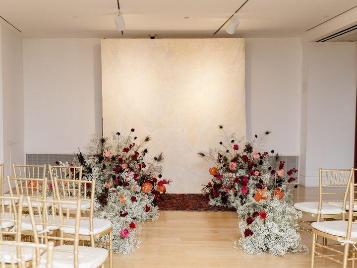 Tmx Websized Ginacarson 137 51 188143 1557772332 Philadelphia, PA wedding venue