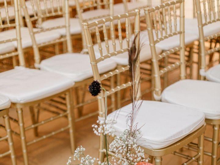 Tmx Websized Ginacarson 141 51 188143 1557772325 Philadelphia, PA wedding venue
