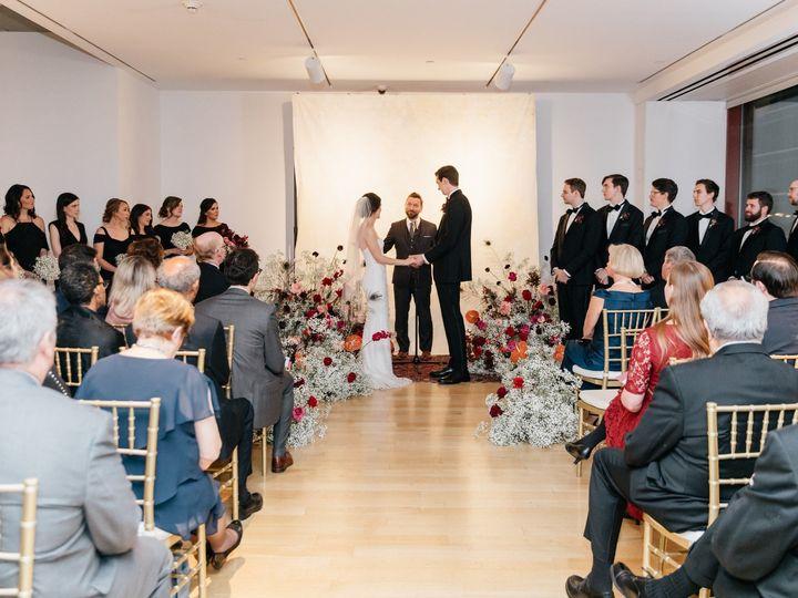 Tmx Websized Ginacarson 153 51 188143 1557772326 Philadelphia, PA wedding venue