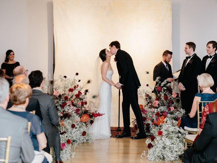 Tmx Websized Ginacarson 159 51 188143 1557772333 Philadelphia, PA wedding venue