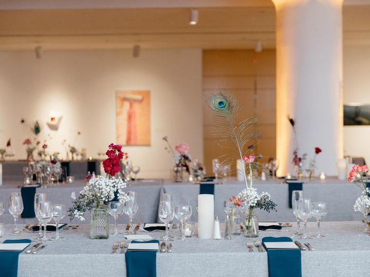 Tmx Websized Ginacarson 173 51 188143 1557772343 Philadelphia, PA wedding venue