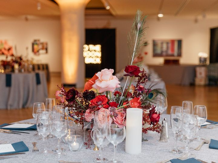 Tmx Websized Ginacarson 185 51 188143 1557772343 Philadelphia, PA wedding venue