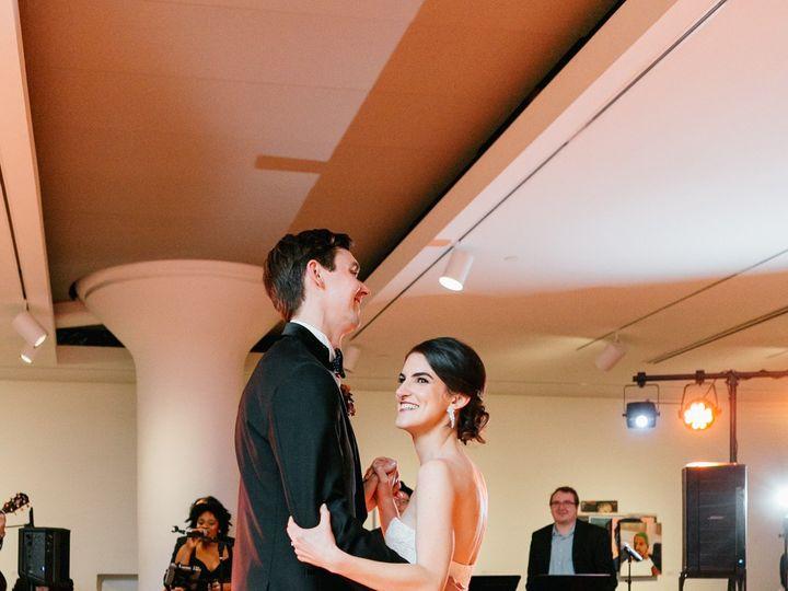 Tmx Websized Ginacarson 219 51 188143 1557772361 Philadelphia, PA wedding venue