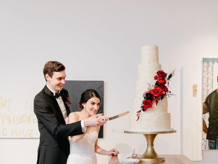 Tmx Websized Ginacarson 230 51 188143 1557772348 Philadelphia, PA wedding venue