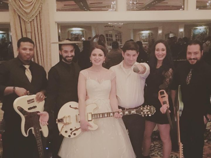 Tmx Img 0271 51 939143 Staten Island wedding band