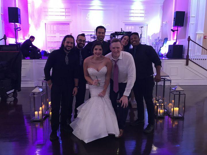 Tmx Img 3848 51 939143 Staten Island wedding band