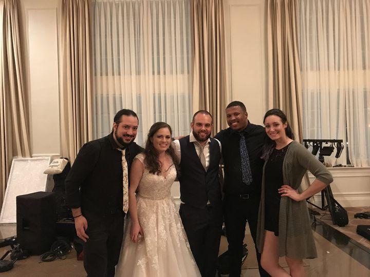 Tmx Img 5454 51 939143 Staten Island wedding band