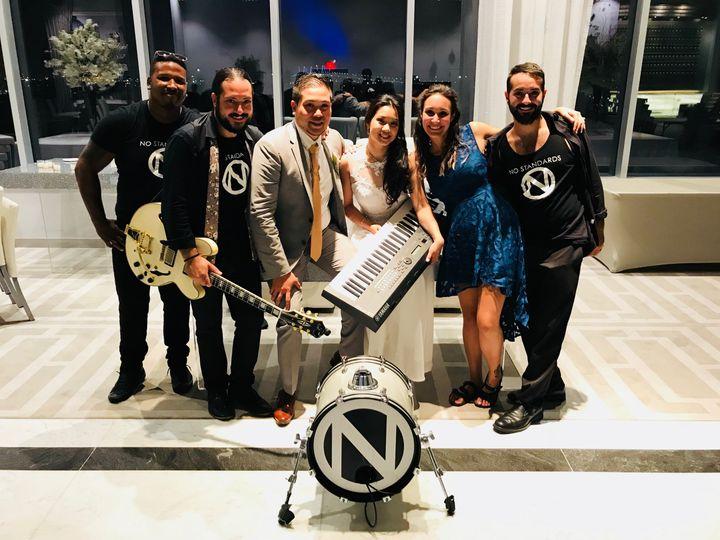 Tmx Img 7638 51 939143 Staten Island wedding band
