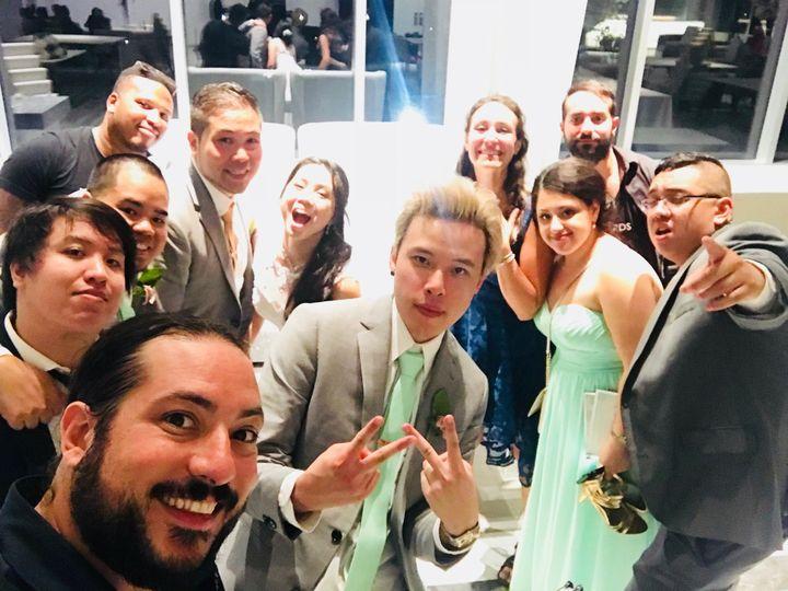 Tmx Img 7639 51 939143 Staten Island wedding band