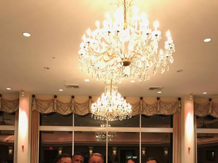 Tmx Img 7901 51 939143 Staten Island wedding band