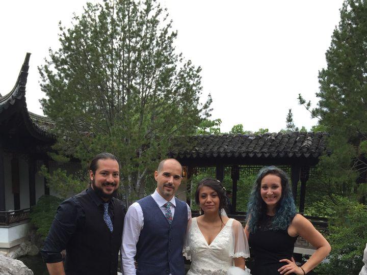 Tmx Img 7903 51 939143 Staten Island wedding band