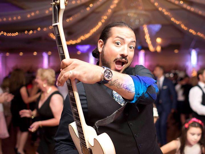 Tmx Img 8691 51 939143 Staten Island wedding band