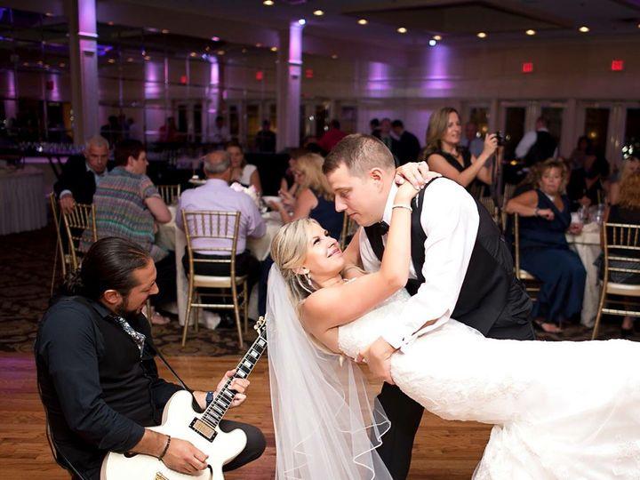 Tmx Img 8692 51 939143 V1 Staten Island wedding band